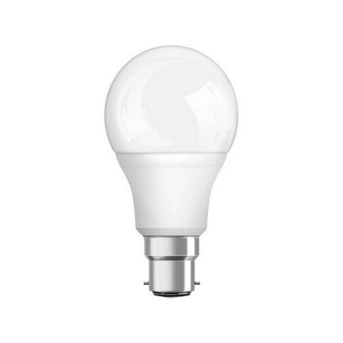 Osram LED Globe B22/E27