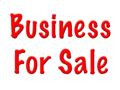 Prominent Franchise Business for sale - REDUCED