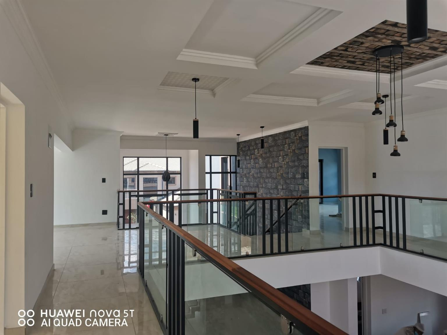 House For Sale in Parkrand