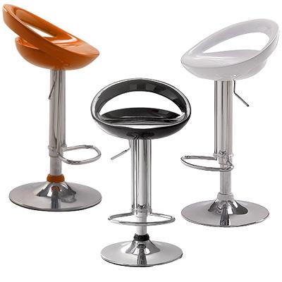 Bar chairs stool *unassembled