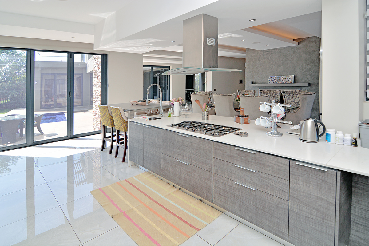 House For Sale in Serengeti Lifestyle Estate