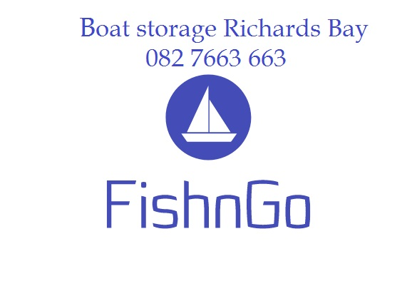 BOAT , JETSKI AND CARAVAN STORAGE
