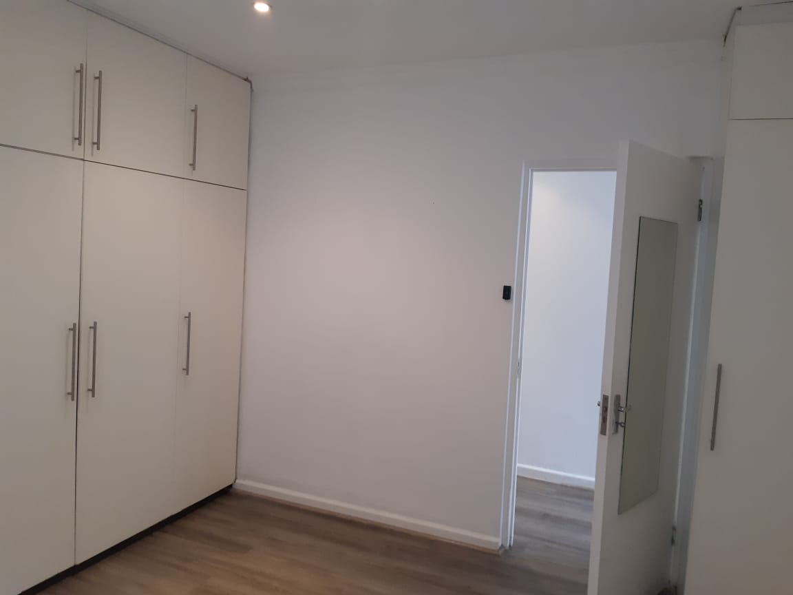 Harfield Village  Central To Rent