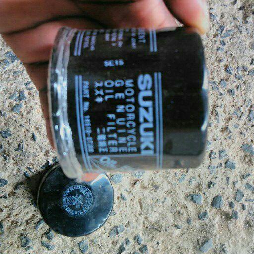 repairs on zx10r starter motors