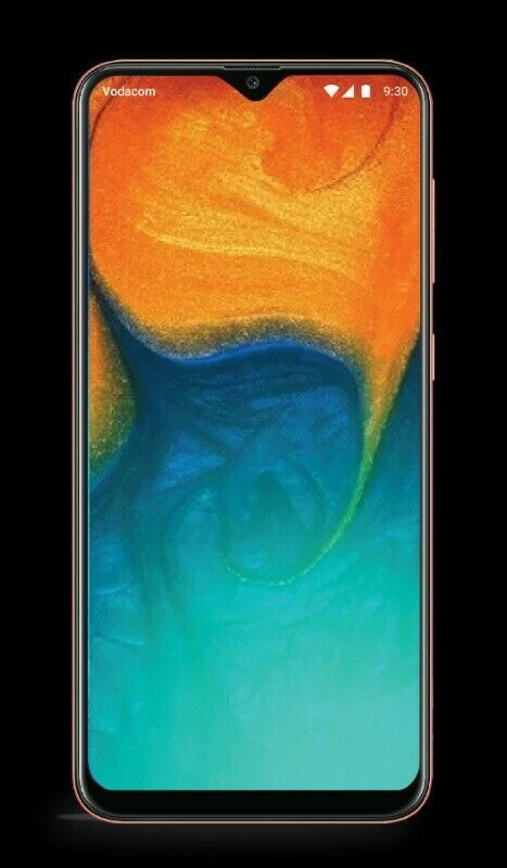 Buy or Sell Samsung, Huawei or iPhone