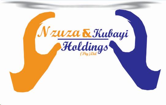 Nzuza & Kubayi Holdings