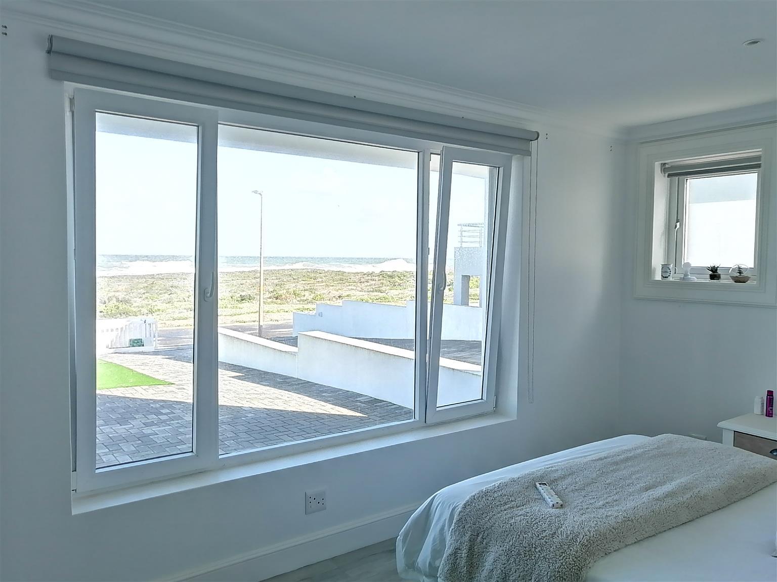 ASAP PVC AND ALUMINIUM WINDOW AN DOOR SYSTEMS