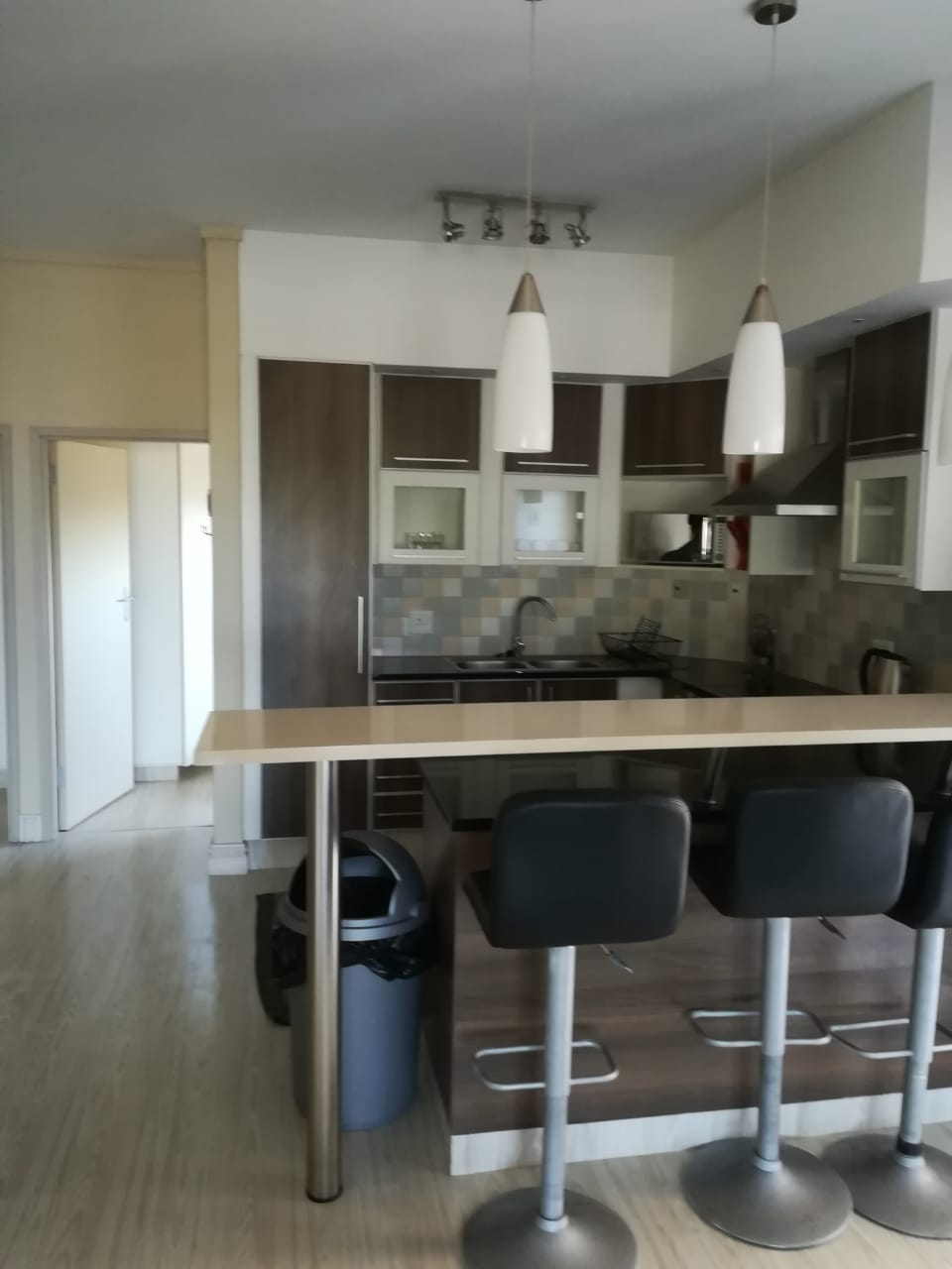 SelfCatering  Holiday Accommodati8on