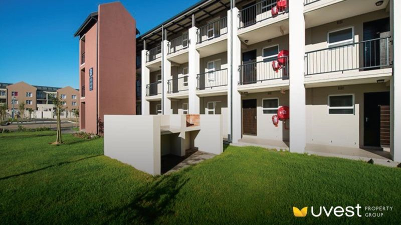 Spring Special - HALF THE RENT PLUS HALF DEPOSIT -  Massolino, Buh-Rein Estate, Kraaifontein