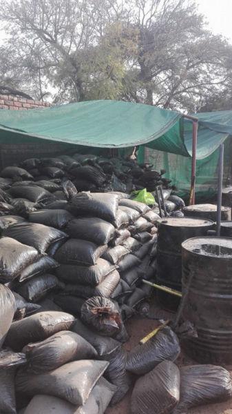 Price of Bitumen emulsion ss60 and cold mix asphalt in