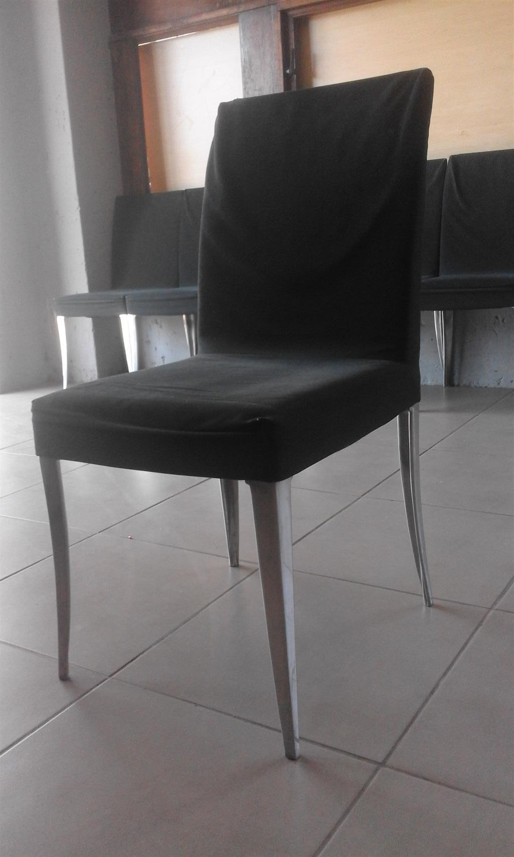 Dining Room Chairs For Sale Junk Mail