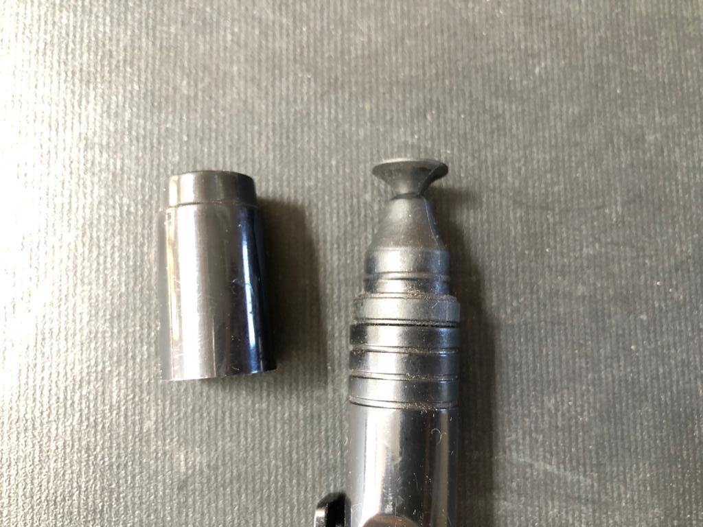 Lenspen Original Lens Cleaner