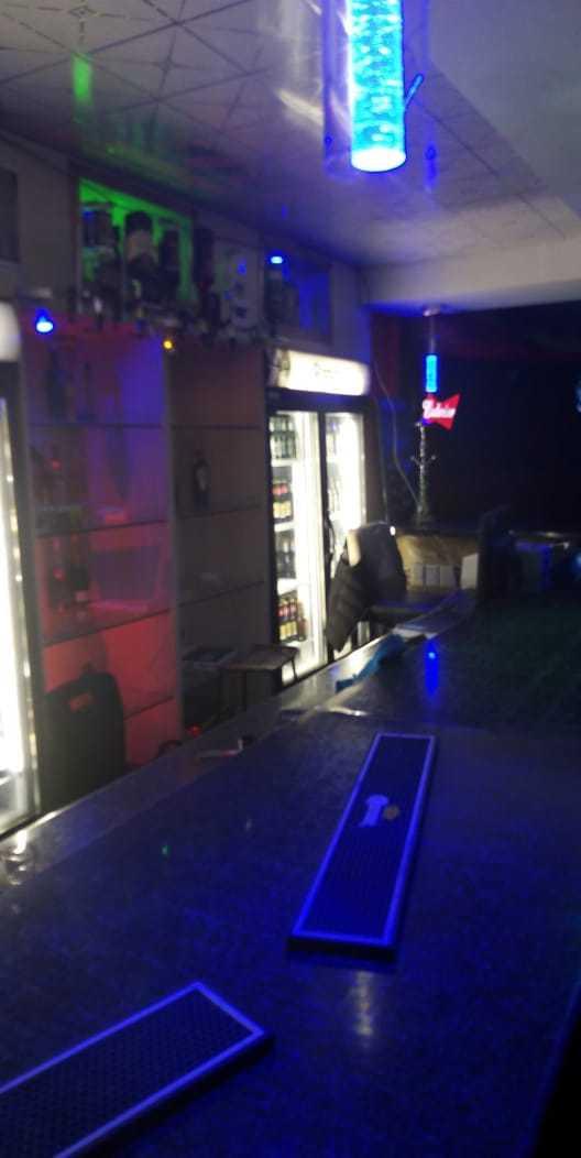 Bar & Restaurant for sale in Sunnyside