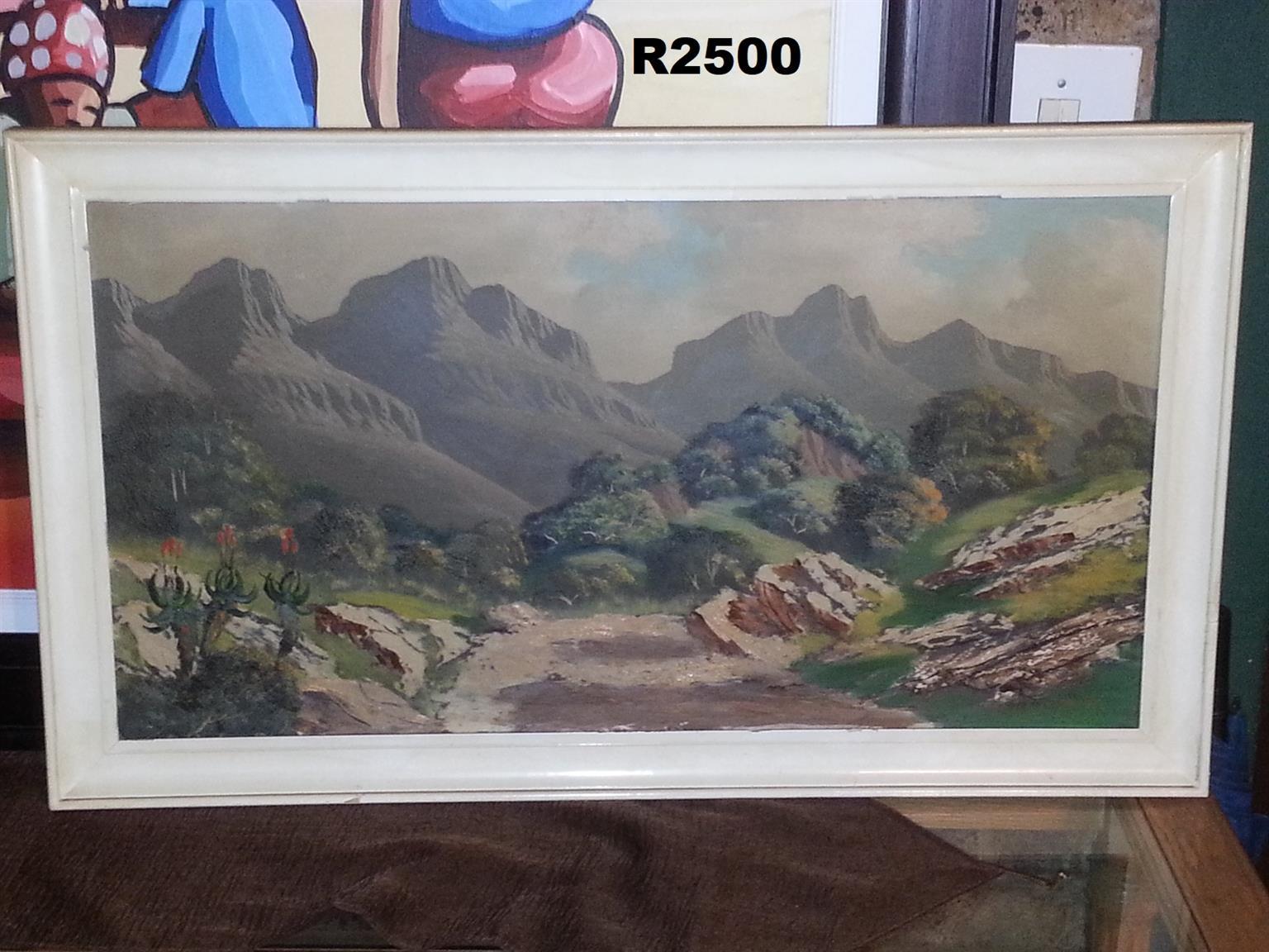 Original Hendrik Coetzee (960x550)