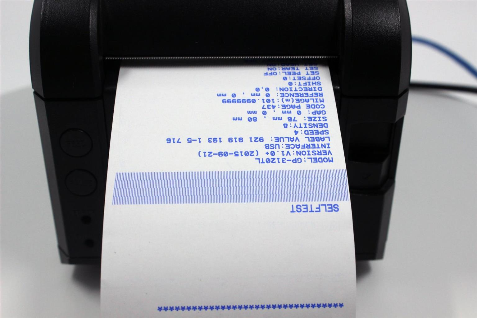Wholesale Thermal Paper Rolls