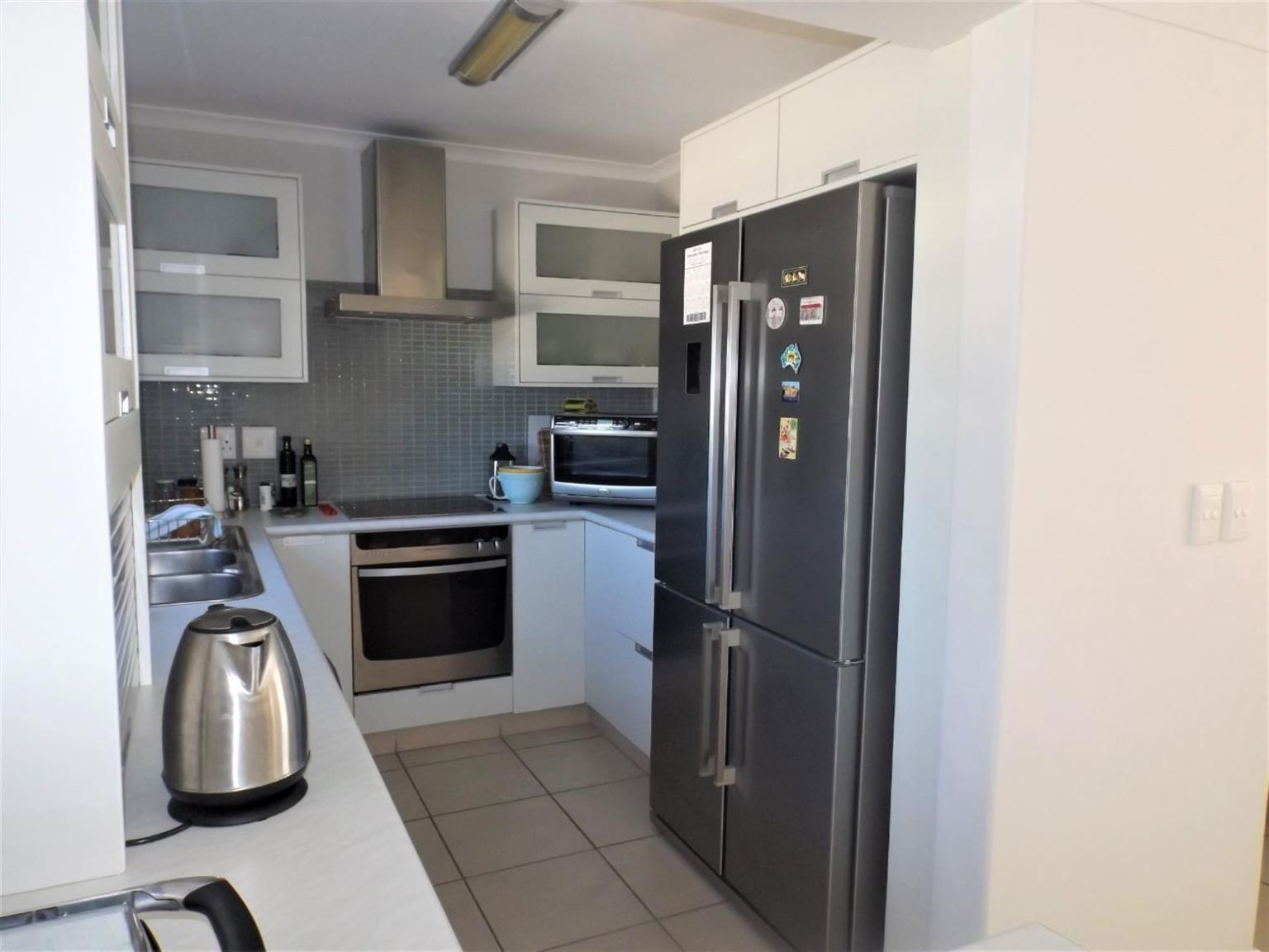 House For Sale in WESTCLIFF