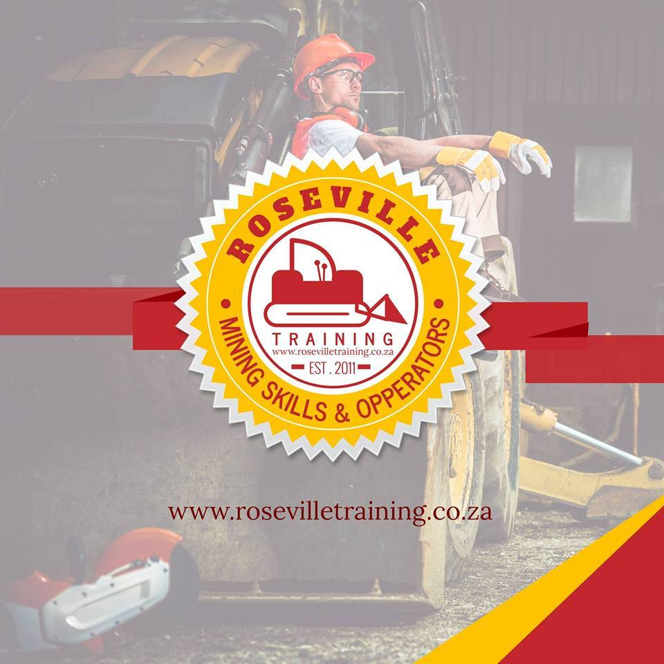 pipe fitting-------4 Weeks training  fitting and turning......1 Month Training 0718787282