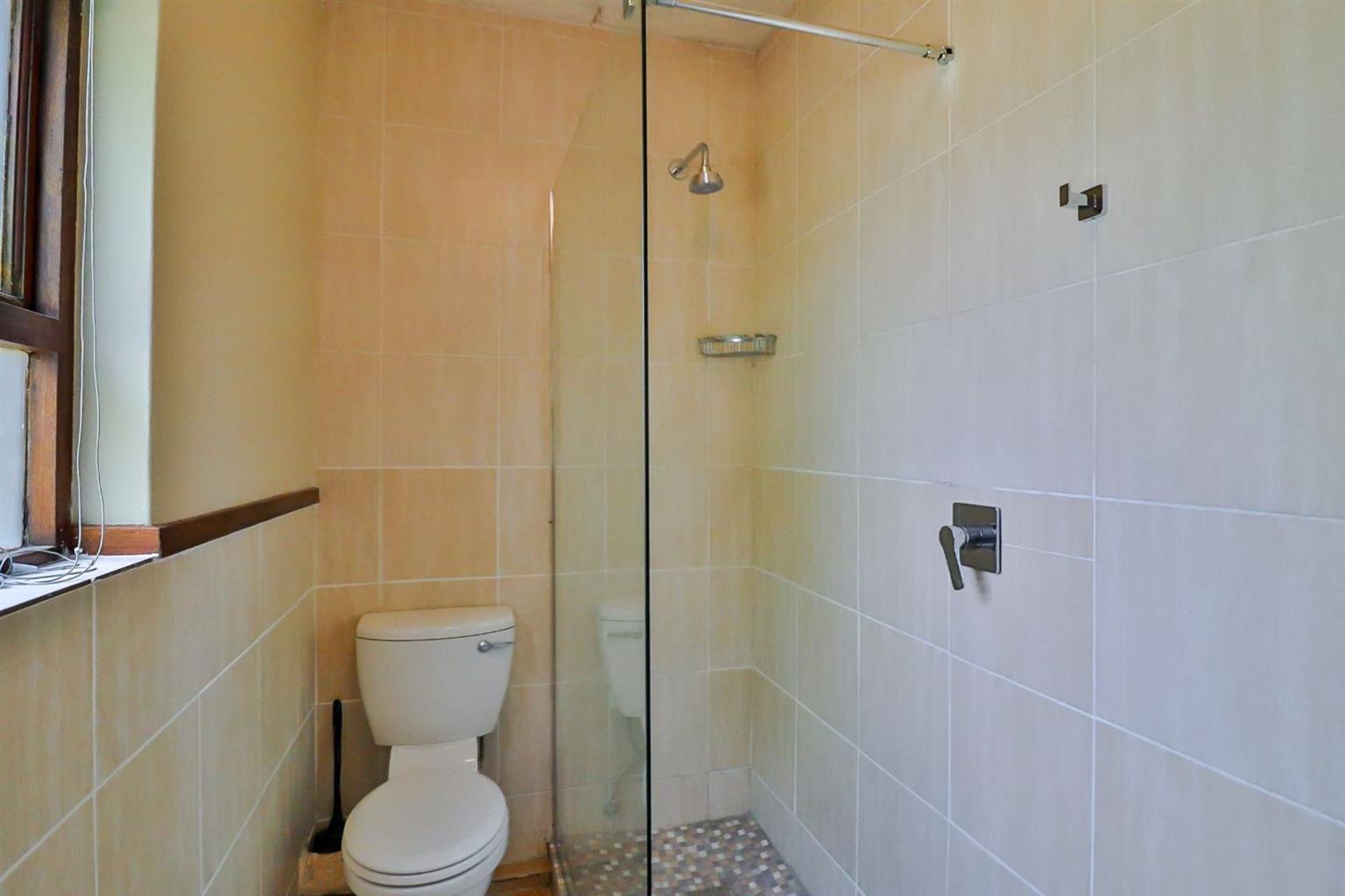 Apartment Rental Monthly in STRATHAVON