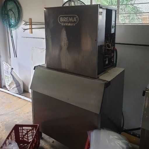 ice maker machines for sale