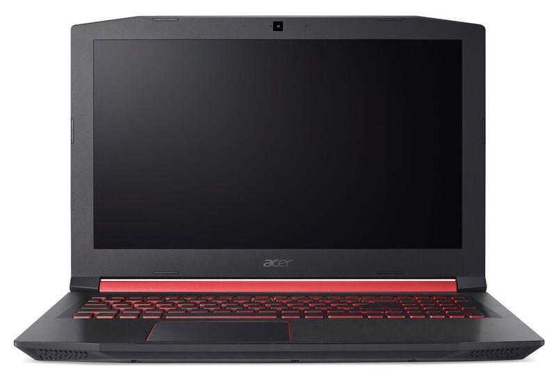 Acer Aspire Nitro AMD Ryzen 5 2500U 15 6