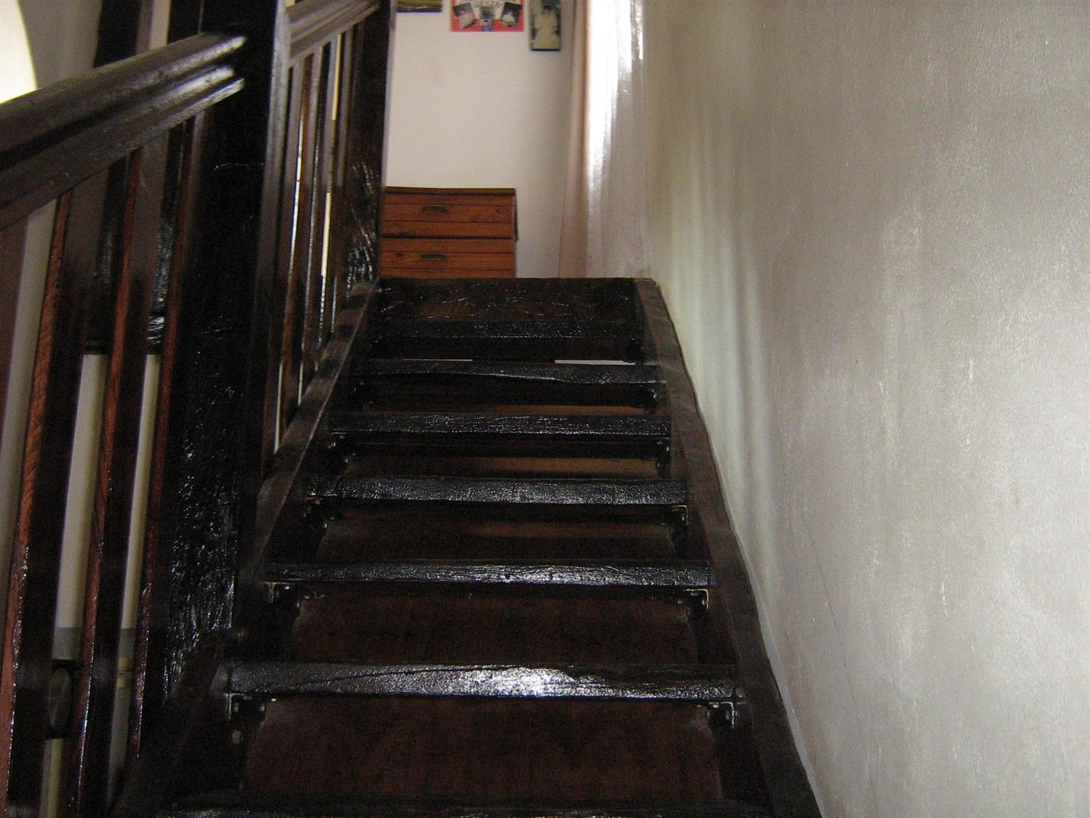 EXCELLENT  BUY FOR THIS NEAT PROPERTY: