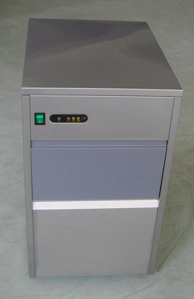 Ice Maker Machine for sale