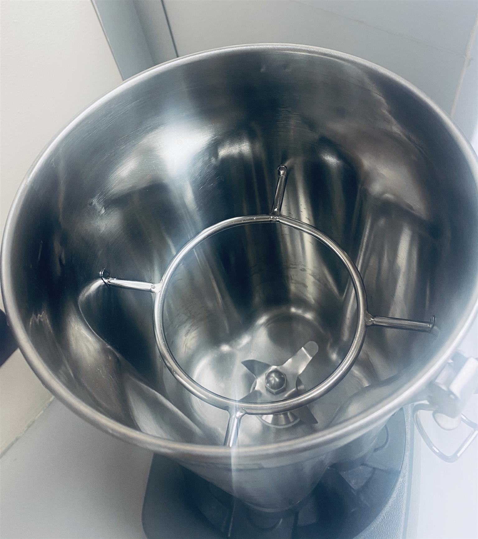 Laboratory Equipment For Sale