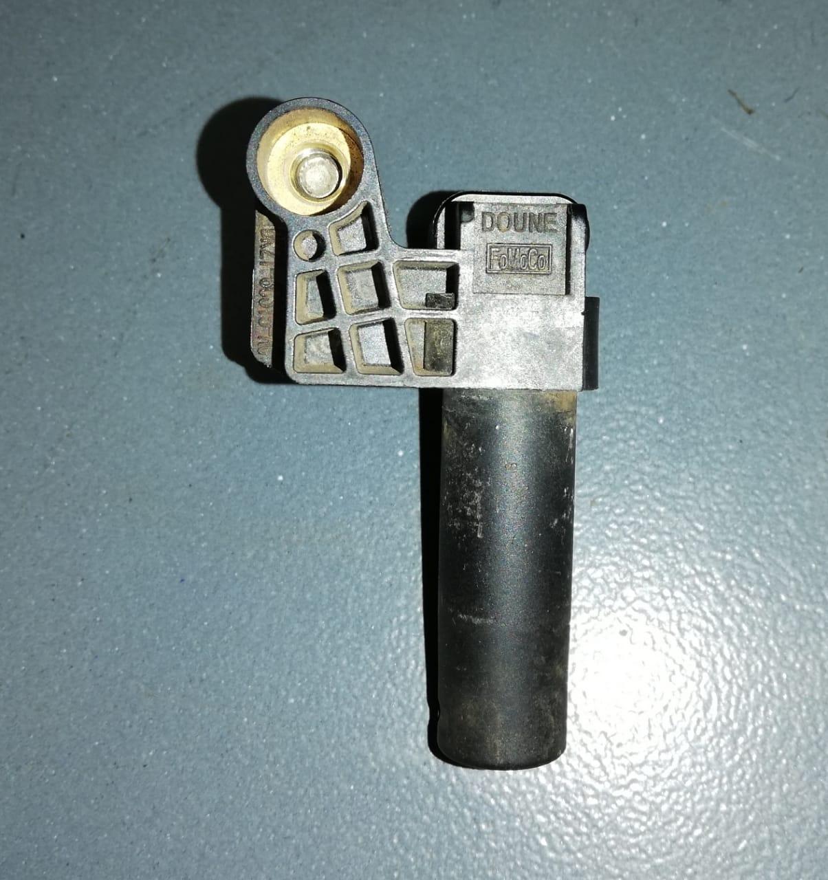 Ford Ranger 2.2 2013 #PF2KNDU Flywheel Pickup Sensor