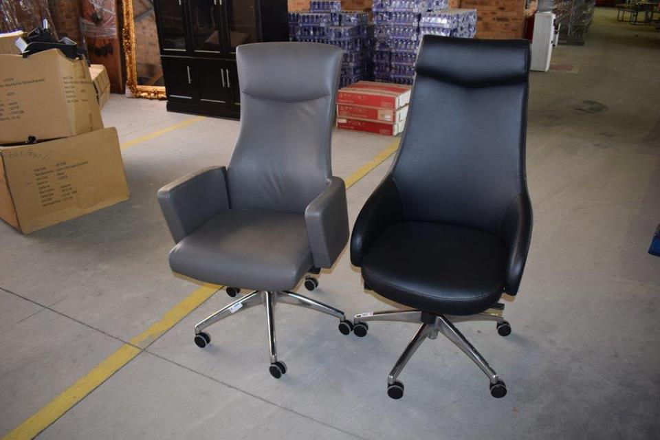 Fine Black And Grey Office Chairs For Sale Junk Mail Download Free Architecture Designs Scobabritishbridgeorg