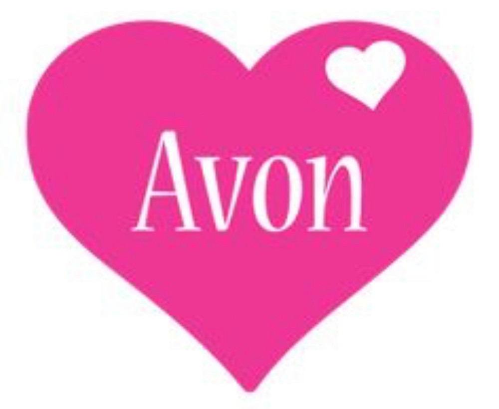 Would you like to become an Avon representative?