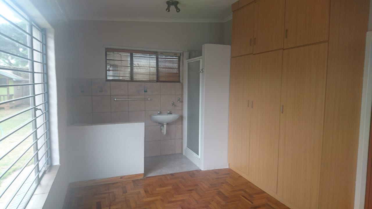3 bedroom family home to rent