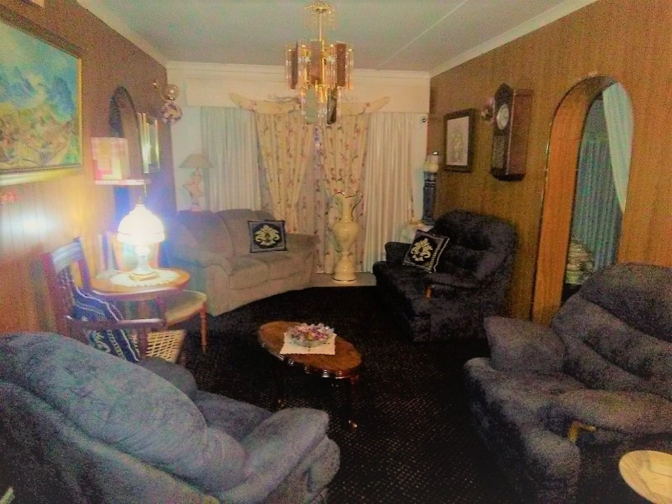 4 Bedroom House For Sale In Virginia Central