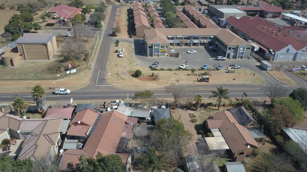 Pizza Franchise Available in Pretoria-East / Centurion Area