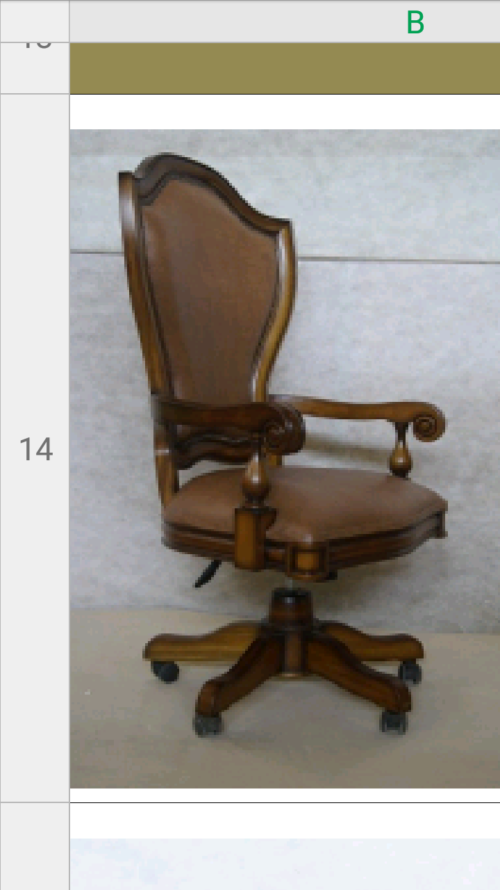 Admirable New Antique Office Furniture Best Image Libraries Weasiibadanjobscom