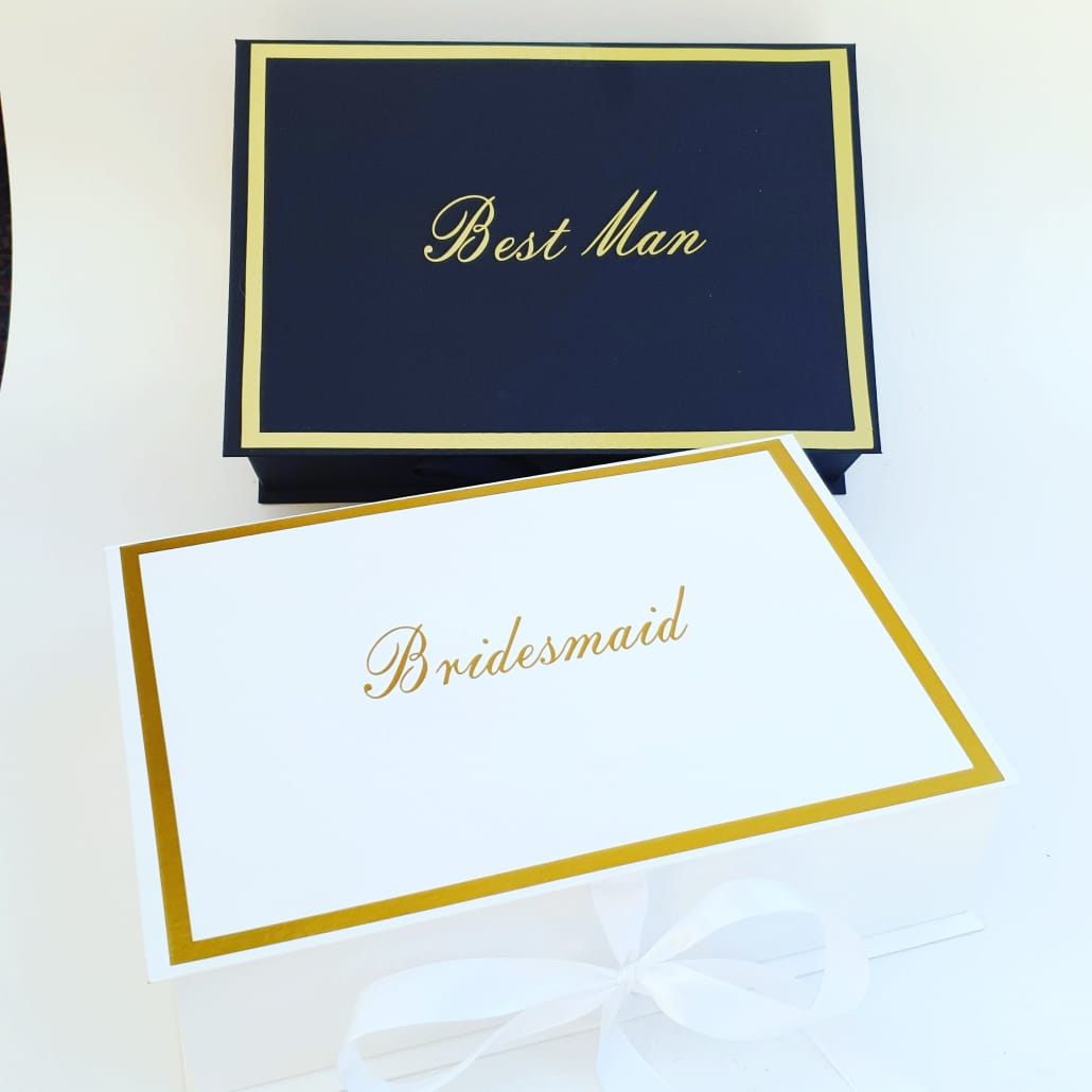 Personalised Gifts , Corporate and personalised branding. The Next Level !