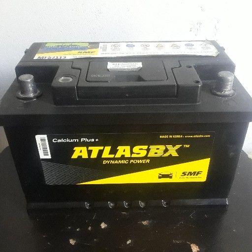 atlasbx car battery size 652