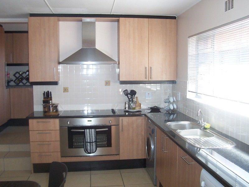 diy kitchen cupboard prices durban best home interior