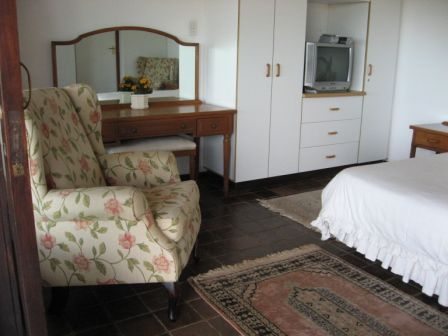 VILLA WITH RIVER AND SEA VIEWS 2 SLEEPER FROM R200 P.P.P.N.