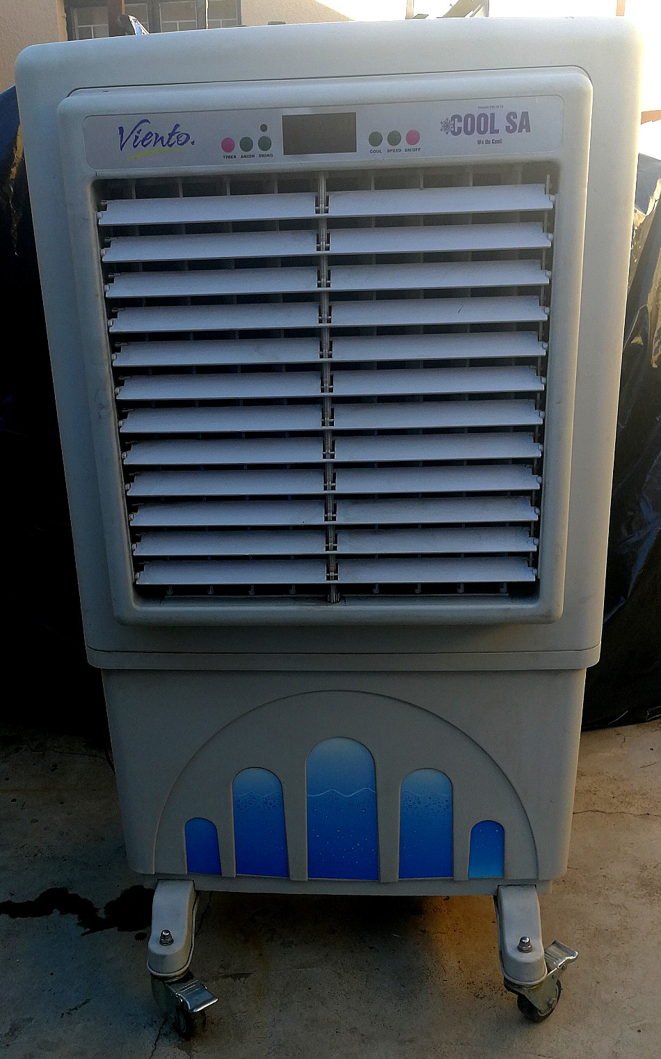 PORTABLE WATER COOLER FOR sale