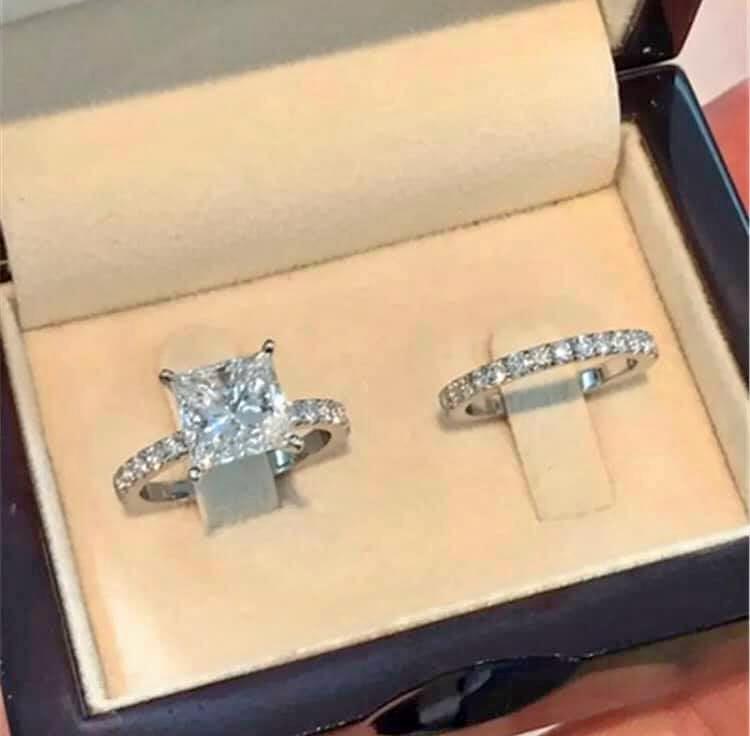 Randburg buyers of gold and diamond