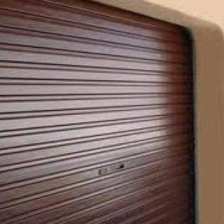 MK ROLLER SHUTTER DOORS AND GARAGE DOORS BOTH INDUSTRIAL AND DOMESTIC EXPECTS