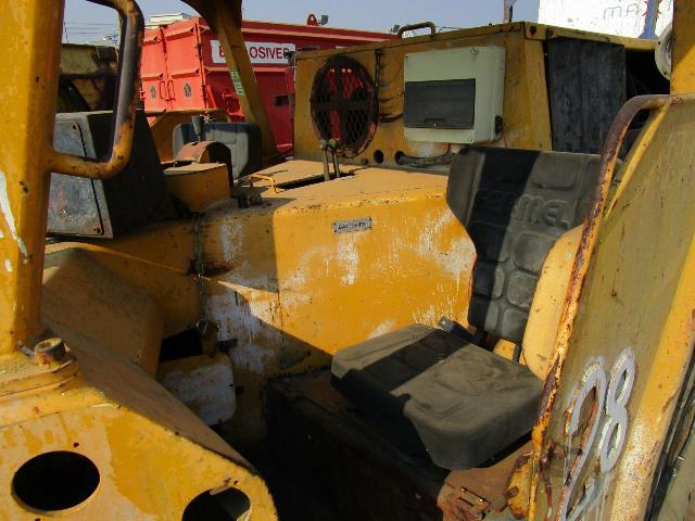 Fermel Utility Vehicle - ON AUCTION