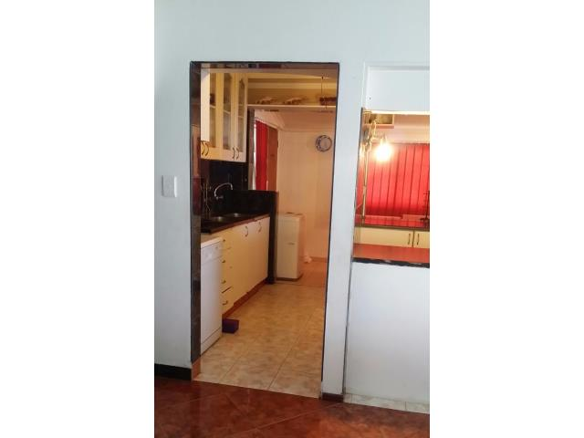 4 Bedroom freestanding home in Parkgate