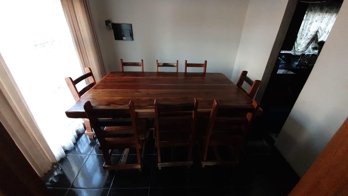 8sit eetkamer ste