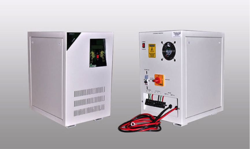 2.5 kVA inverters for sale