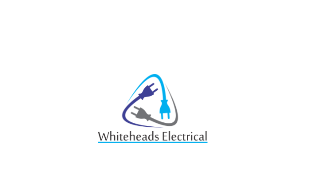 Electricians Pretoria