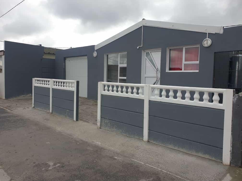 House For Sale in Voorbrug