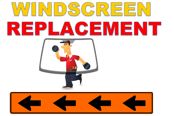 SKY WINDSCREENS FITMENT CENTRE RANDBURG