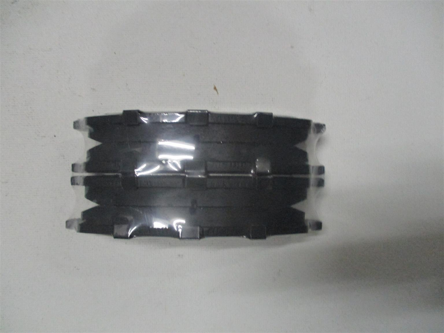 DODGE CALIBER NEW BRAKE PADS FOR SALE/ CALL NOW