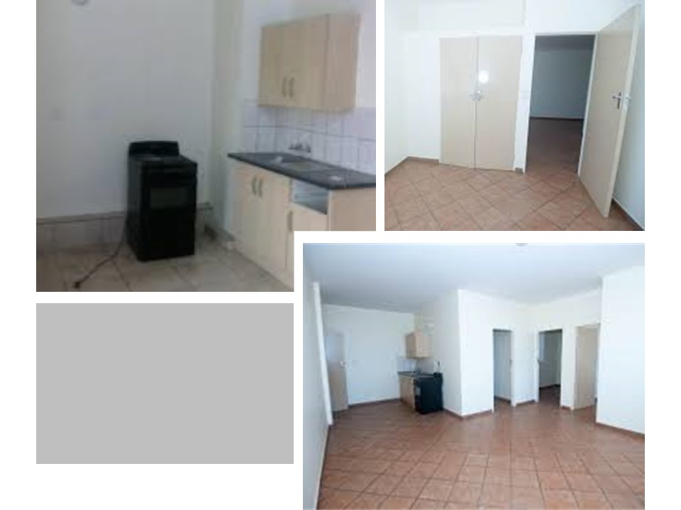 PRINCE'S PARK 1 BEDROOM FLAT TO LET **SPECIAL ON DEPOSIT AND RENT